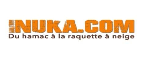 inuka-survie