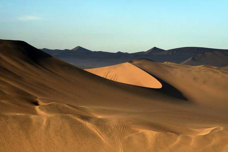Desert-Ica-Perou