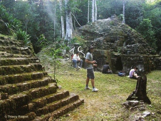 EL-Mirador-Guatemala-Site-Maya