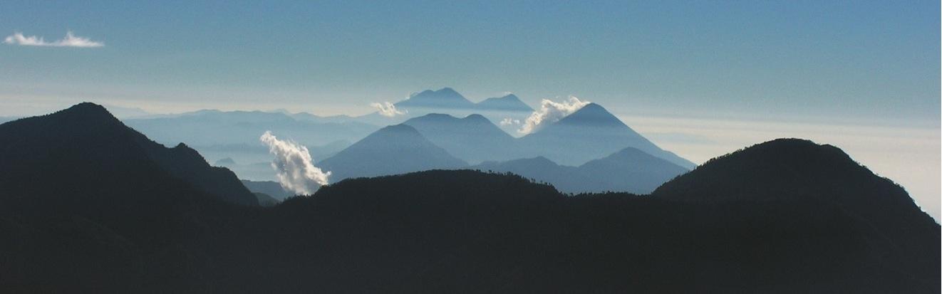 ELMirador-Volcan-Guatemala