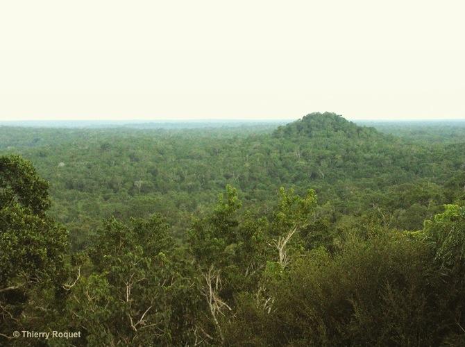 ELMirador-Vue-Pyramide