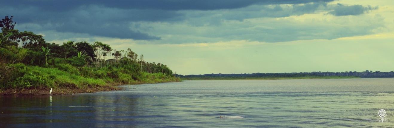 Orage-Amazonie-Perou