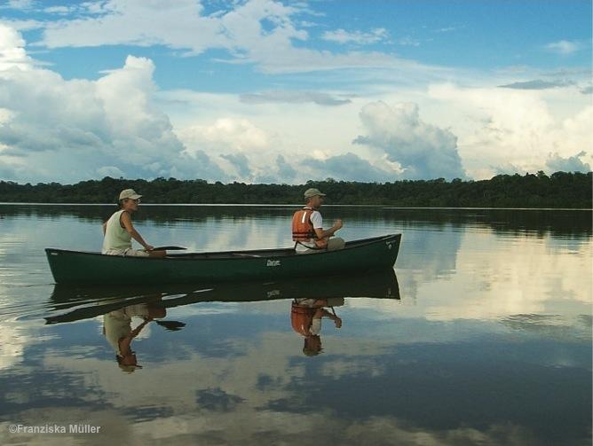 TourEquateur-Canoe-Cuyabeno