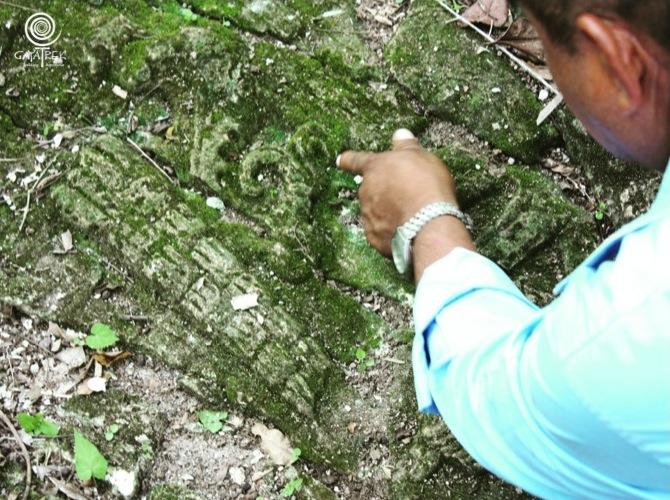 Trek-Tikal-El-Zotz