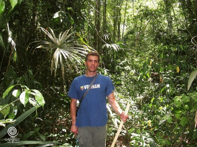 Trek-Tikal-Jungle-Guatemala