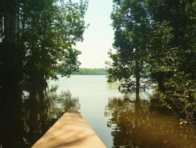 CircuitPerou-Exploration-Canoe-Foret-Amazonienne