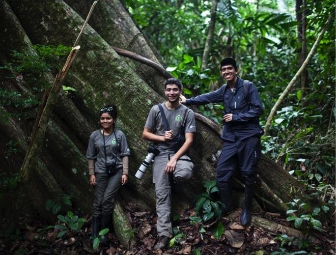CircuitPerou-ParcManu-Amazonie