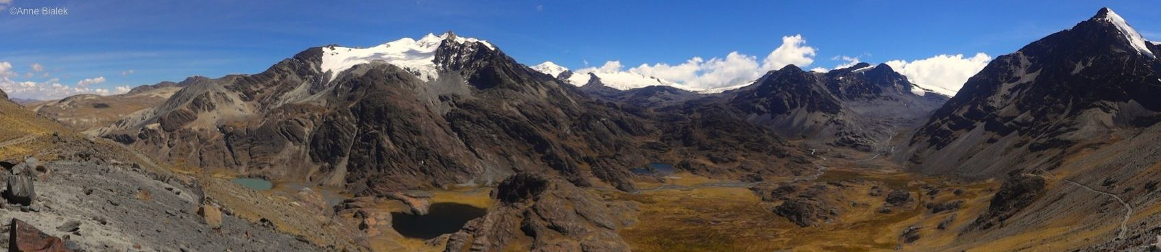 Trek-Bolivie-Apolobamba