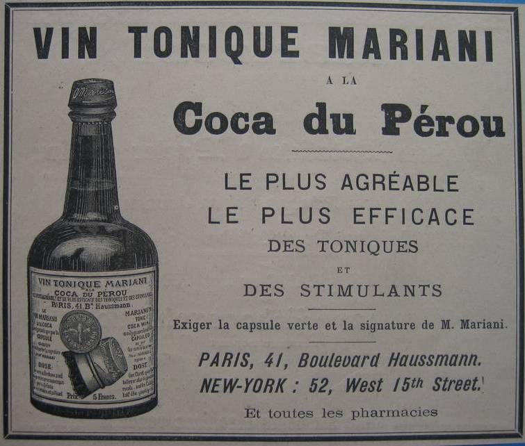 Pub-Vin-Mariani-Coca