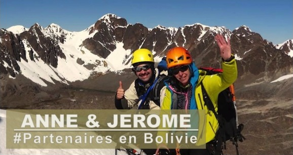Anne&Jerome