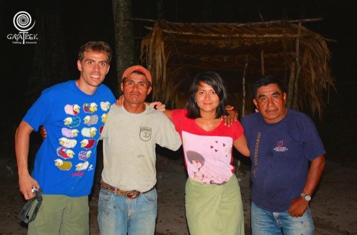 Ecotourisme-Guides-Guatemala