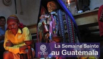 SemaineSainte-Guatemala