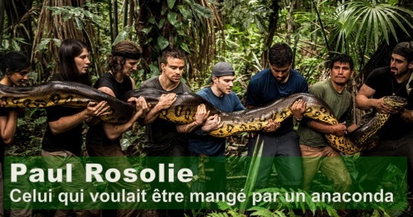 Paul-Rosolie-Anaconda