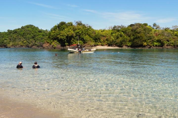 Gayatrek-Panama-Coiba