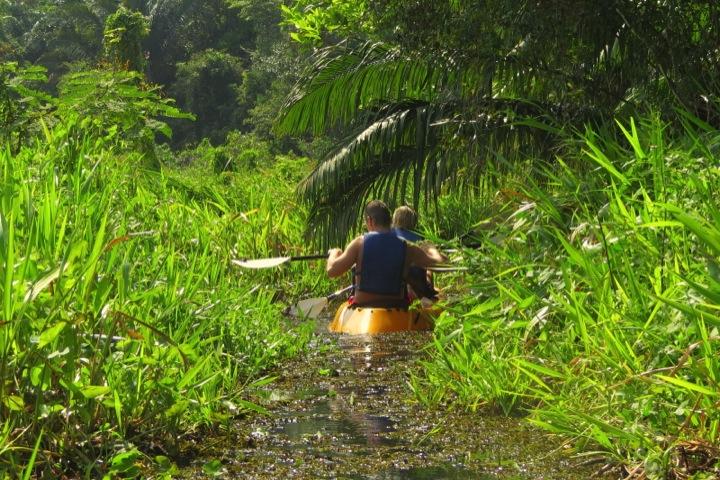 Gayatrek-Panama-Zone-Canal