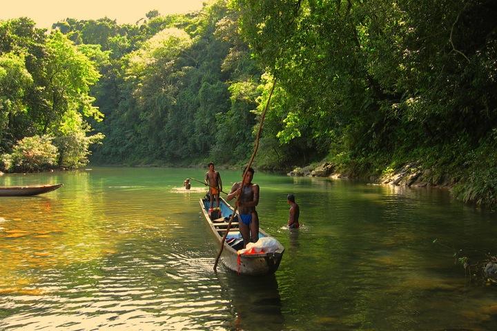 Gayatrek-Traversee-Isthme-Panama