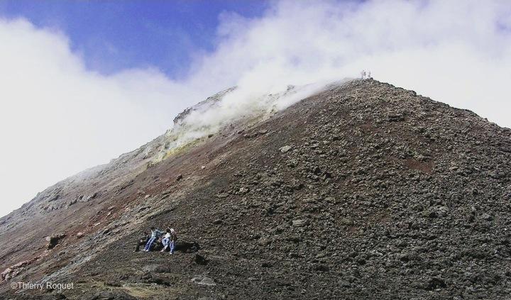 Volcan-Pacaya-Rando