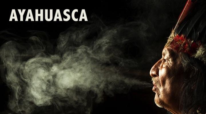 ayahuasca-chamanisme-amazonien
