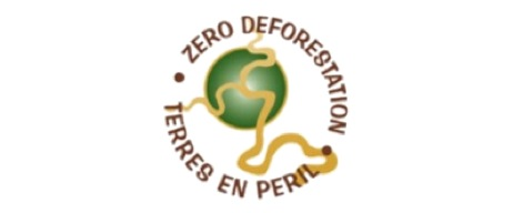 logo-zero-deforestation