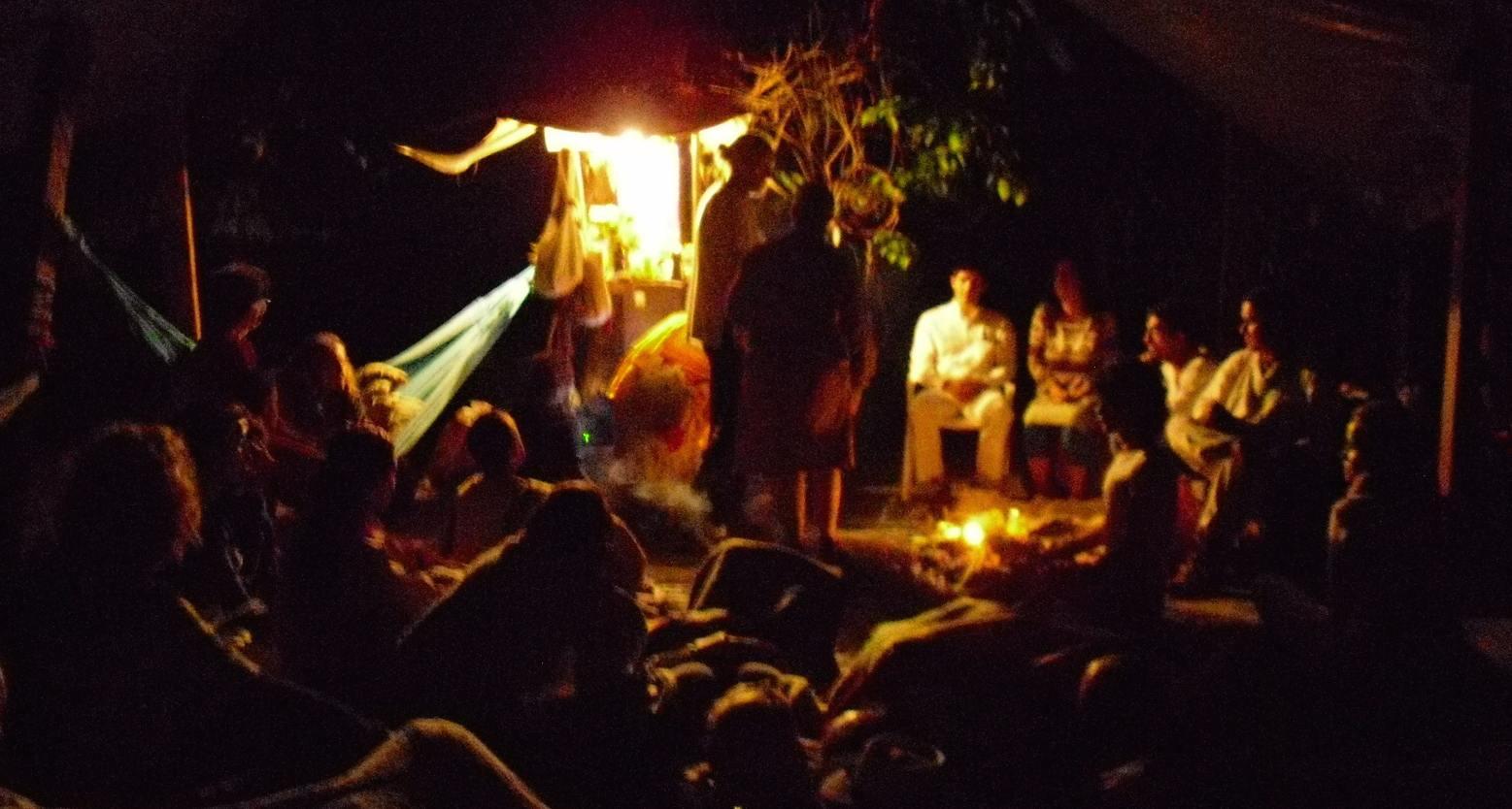 temoignage-ayahuasca