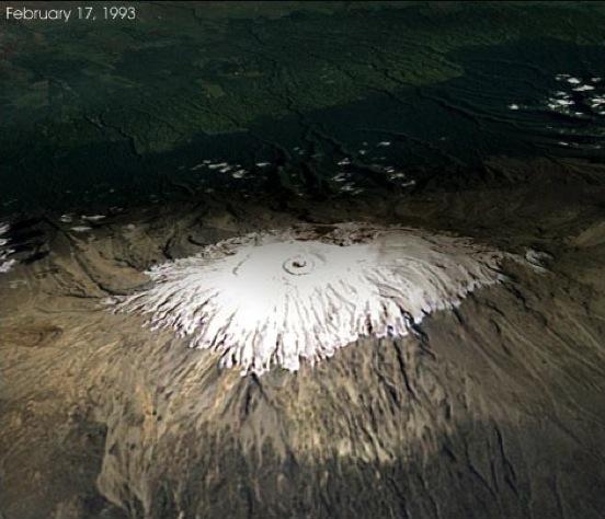 kilimanjaro-glacier-neige-1993