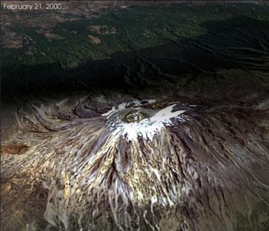 kilimanjaro-glacier-neige-2000