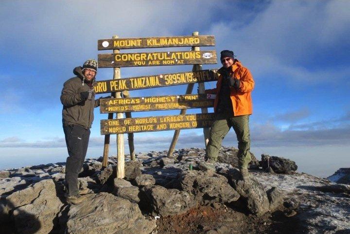 kilimandjaro-trek