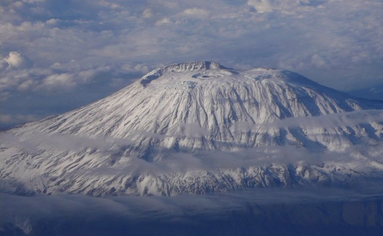 kilimanjaro-sommet